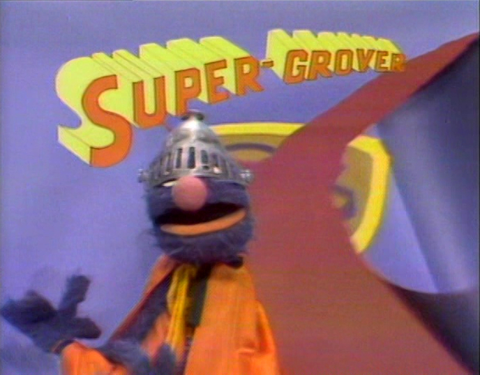 File:SuperGrover Title.JPG