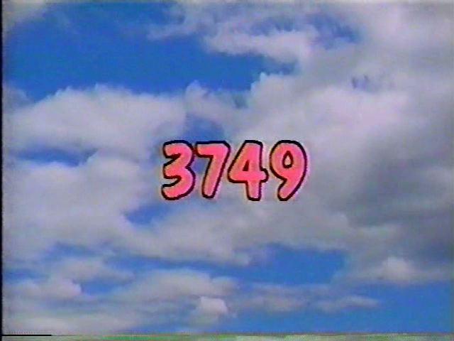 File:3749.jpg