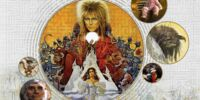 Labyrinth: The Ultimate Visual History