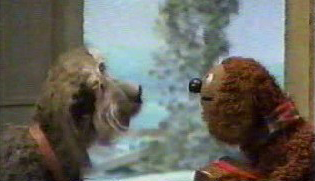 File:MFC Rowlf Sprocket.jpg