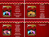 MuppetsTV-Episode01-15