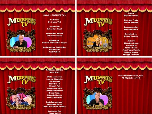File:MuppetsTV-Episode01-15.jpg