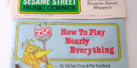 How to Play Nearly Everything