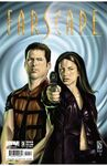 Farscape-comic-2d