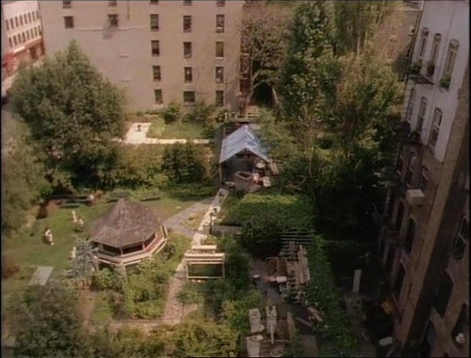 File:Film-citygarden.jpg