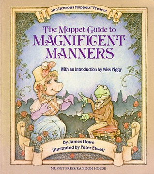 File:Magnificentmanners.jpg