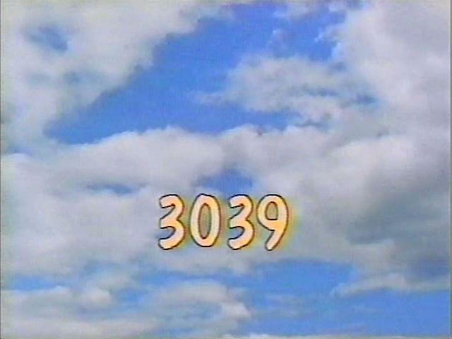 File:3039.jpg