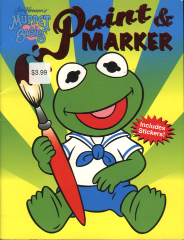 File:Muppetbabiescolor.png