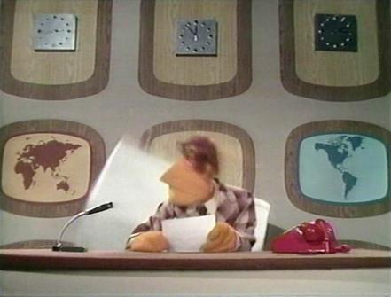 File:TMS.313.MuppetNewsFlash.jpg