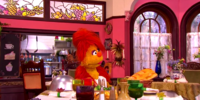 Episode 222: Furchester Family Dinner