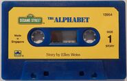 Golden1986Alphabet13954Cassette