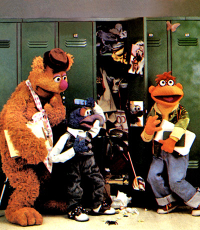 File:Scooter Fozzie Gonzo.jpg
