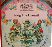 FragglitjaDuuserit