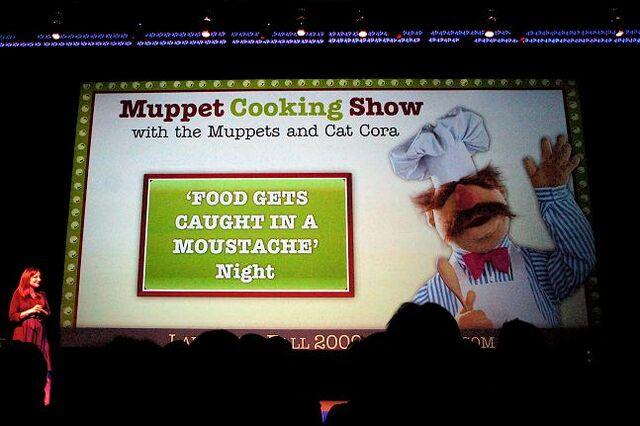 File:Muppetcookingshow.JPG