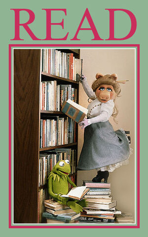 File:Poster-Kermit-Piggy-READ.jpg