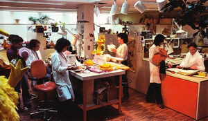 TownhouseWorkshop-1980