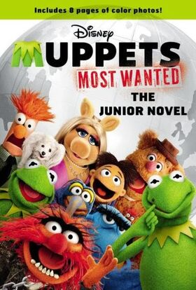 MuppetsMostWantedTheJuniorNovel