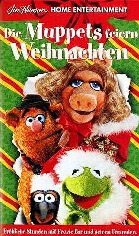 File:Muppetsfeiernweihnachten-vhs.jpg