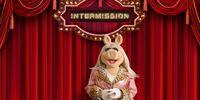 Disney Intermission
