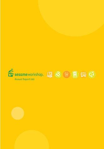 File:2002 Sesame Workshop Annual Report.jpg