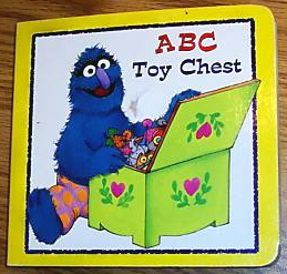 File:Abctoychest.jpg