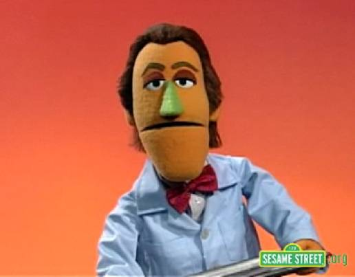 File:BillNyeMuppet?.jpg