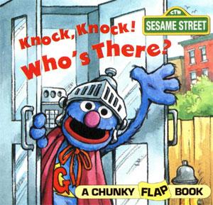 File:Book.knockwhosthere.jpg