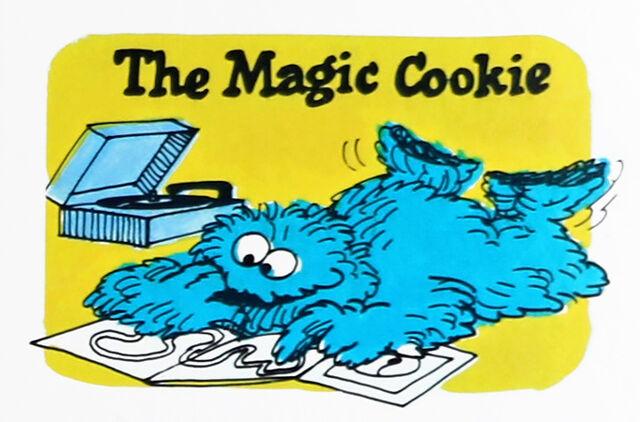File:Magiccookie.jpg