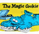 The Magic Cookie