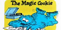 The Magic Cookie