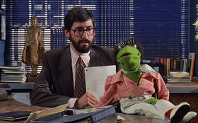 TMTM-JohnLandis-and-Kermit