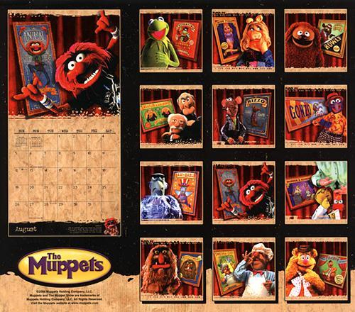File:2007muppetcalendar2.jpg