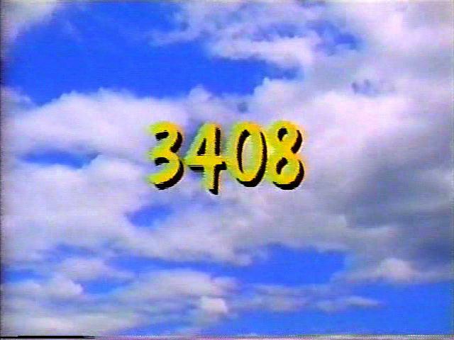 File:3408.jpeg
