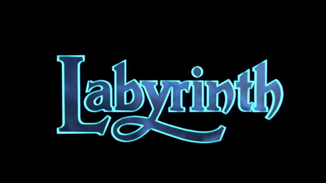 File:Title.labyrinth.jpg