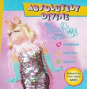 Book-AbsolutelyDivine