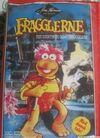 Fragglernevideo-1