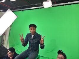 Pharrell (1)