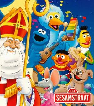 File:Sinterklaas.jpg