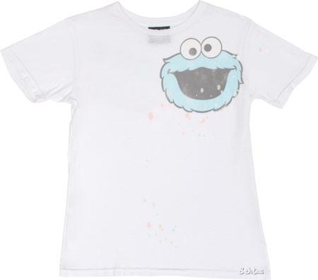 File:Tshirt.cookiehead.jpg