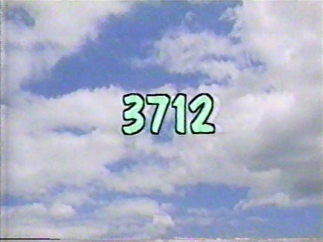 File:3712.jpg
