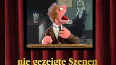 Die Muppet Show Videography