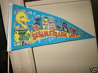 File:Sesamstrasselive-banner.jpg