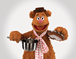 Fozzie-Bear-Cooking