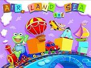 Muppetbabiespreschoolplaytimescreenshot05