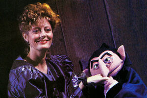 Susan-Sarandon-and-The-Count