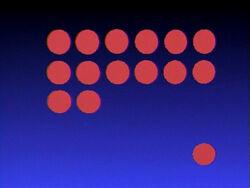2750-Dots