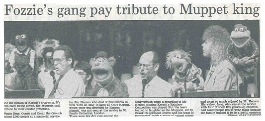 File:Londonmemorialclipping.jpg