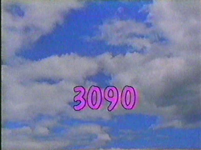 File:3090.jpg