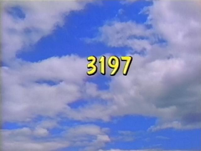 File:3197.jpg