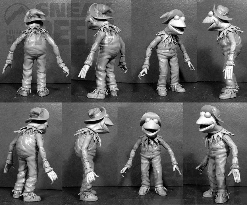 File:Figure.kermitscarecrow.jpg